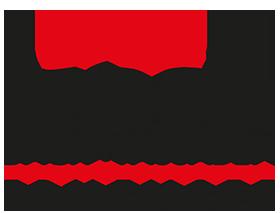KOCH Bedachungen Logo